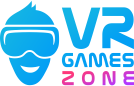 VR Games Zone